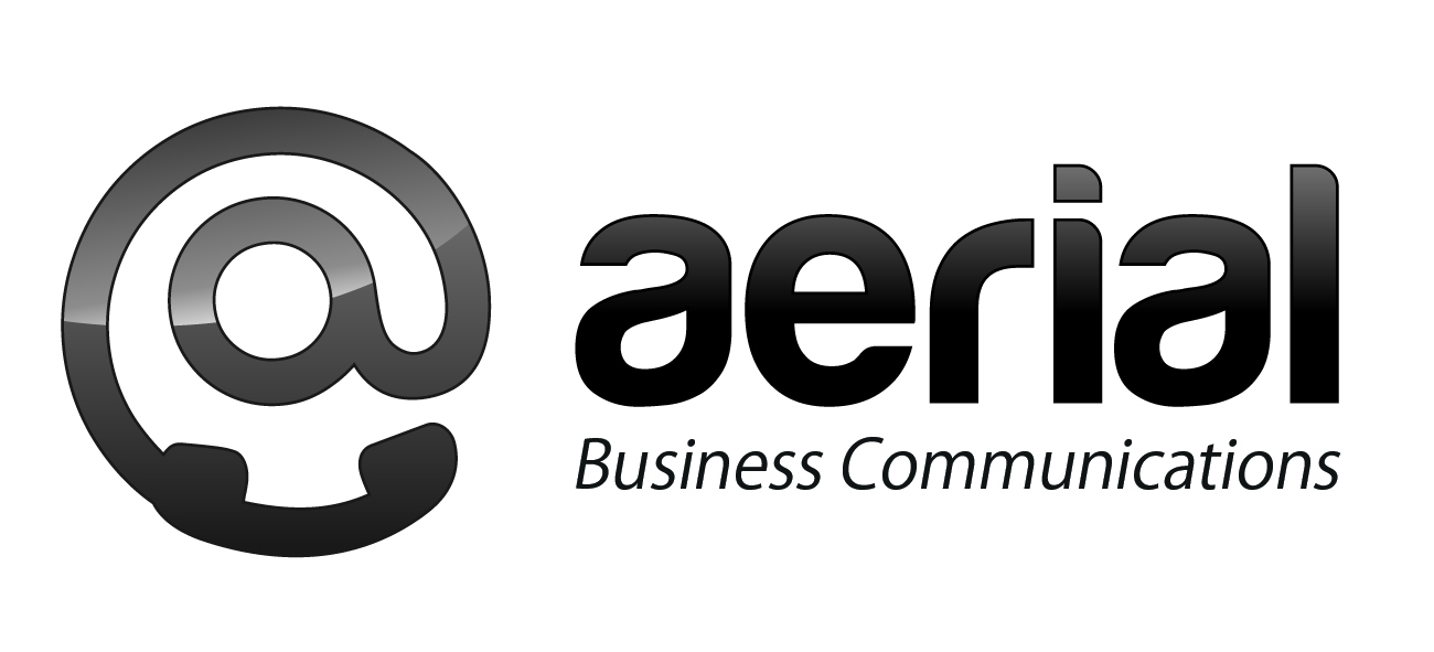 Aerial Business Communications